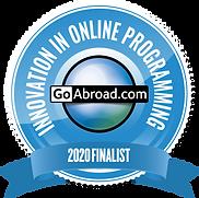 Finalist-Online-Programming.png