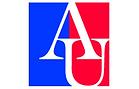 American University, Ecuador, Study Abroad, Rehearsing Change