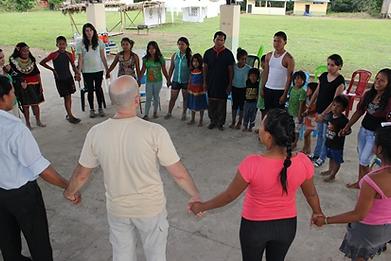 rehearsing-change-study-abroad-ecuador-amazon-rainforest-community-development-university