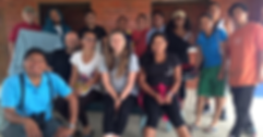 Pacha-Aysana-Balance-education-development-ecuador