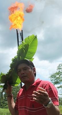 Esmeraldas, cultural exchange, afroecuadorian, community