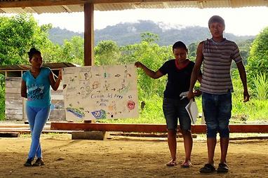 models-sustainable-community-development-ecuador-empowerment