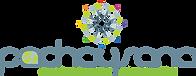logo pachaysana.png