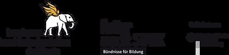 freieDK_logoblock-HORIZONTAL_BFDK-KMS-BM