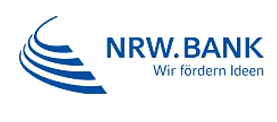 nrw bank_edited.png