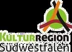 kulturregionsüdwestfalen_edited.png
