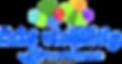 RZ_Logo_SIWI_Echt_vielfaeltig_4C (1)_edi