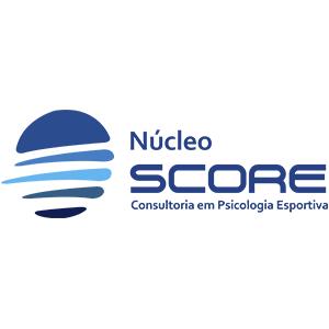 Nucleo Score