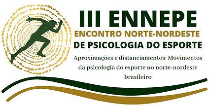 logo-ENNEPE.jpeg