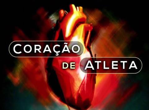 As emoções dos atletas brasileiros
