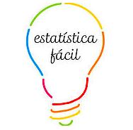 Estatística Fácil