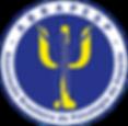 Logo ABRAPESP