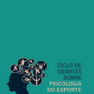 Você conhece o Ciclo Estadual de Debates do CRP-SP?