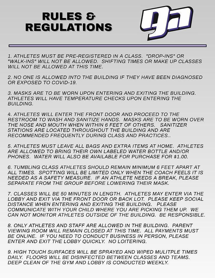 COVID Rules 82020.jpg