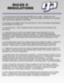 COVID RULES REGULATIONS AUGUST.jpg