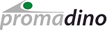 Logo_Promadino.jpg