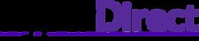 HyperDirect Logo.png