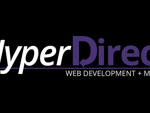 A New & Improved HyperDirect + Googles May Algorithm Update