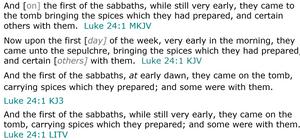 Luke 24:21