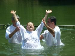 baptism-1959655_1920