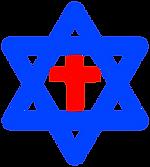 LogoMakr-5ohSPL-300dpi.png