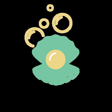 bubblesandpearls_Logo_bildutext.png