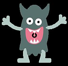 Monster_hug.png
