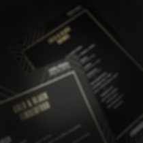 JF_GNTM_menu_image.png