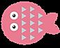 Fisch_platt.png