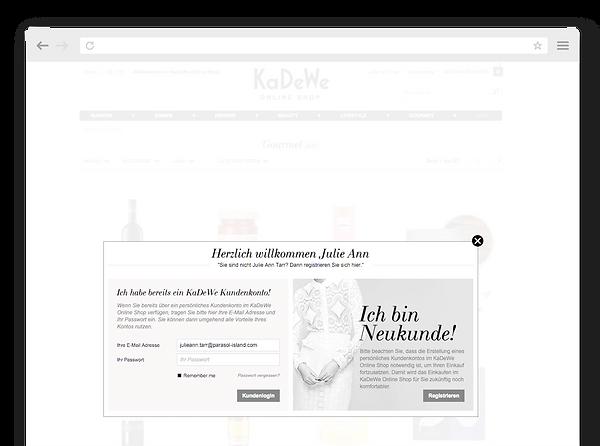 KaDeWe_neu_04.png