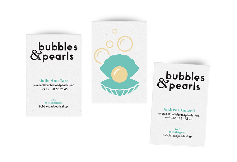 bubbles_ci_businesscards.png