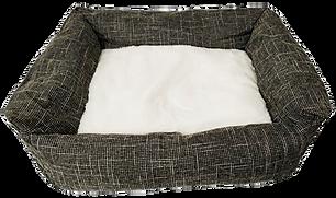 1623 מיטה מרובעת.png