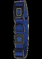דוקו קולר תפרים כחול.png