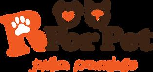 logo_rforpet.png