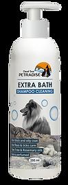extra_shampoo-copy 1293.png