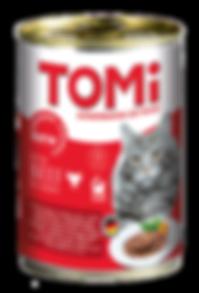 טומי שימורים בקר.png
