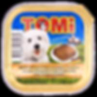 טומי לכלב דג.png