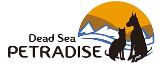 logo petradise.png