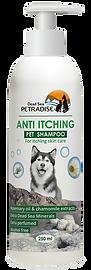 anti_shampoo-copy1296.png