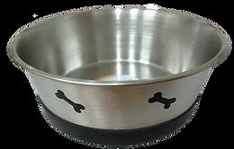 2610 bowl.png