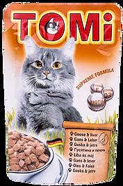 טומי פאוצ כבד.png