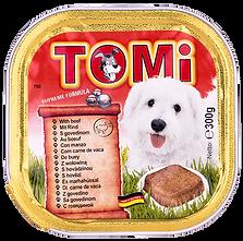טומי לכלב 300 בקר.png