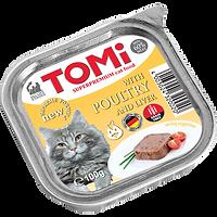 טומי חתול כבד ועוף.png