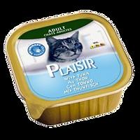 פלזיר חתול טונה.png