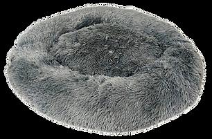 1620 מיטה פלאפי אפור.png