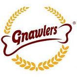 GNAWLERS LOGO-200x200.jpg