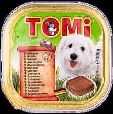 טומי לכלב 300 בשר ציד.png