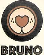 ברונו לוגו 2.jpg