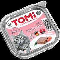 טומי חתול שרימפס.png