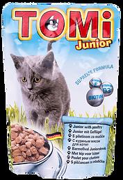טומי פאוצ לגורים.png